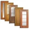 Двери, дверные блоки в Екатериновке