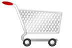 Гарант - иконка «продажа» в Екатериновке