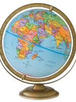 Агентство путешествий Фортуна - иконка «страна» в Екатериновке